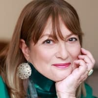 Alice Hoffman - Magic Lessons: A Prequel to Practical Magic