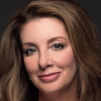 Shannon Watts - Fight Like a Mother: How a Grassroots Movement Took on the Gun Lobby and Why Women Will Change the World
