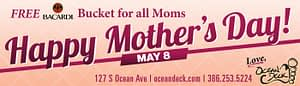 Mothers Day 16